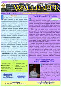 edisi-2-mei-2009