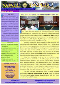 edisi-3-mei-2009