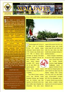 edisi-juli-agustus-2009