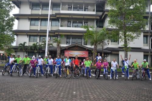 fun_bike1