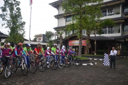 fun_bike2
