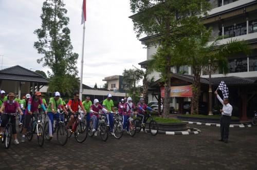 fun_bike4