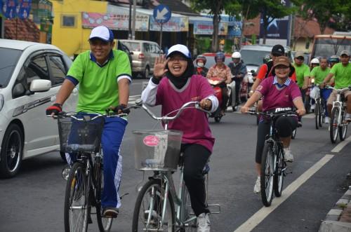 fun_bike5