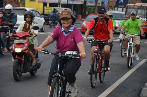 fun_bike6