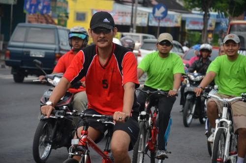 fun_bike7