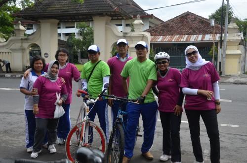 fun_bike9